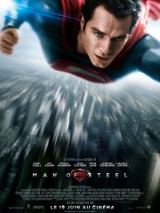 man of steel, superman, sortie, cinéma, mouscron, clark kent,