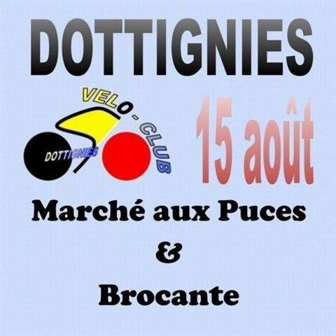 marche puces dottignies.JPG