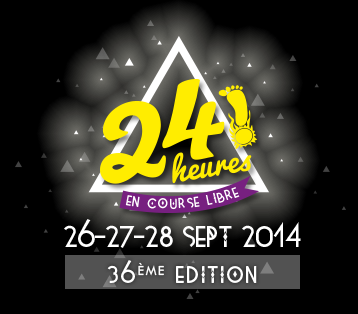 24h (1).png