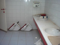 aout sanitaires.jpg