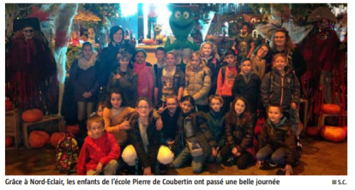 ecole coubertain.PNG