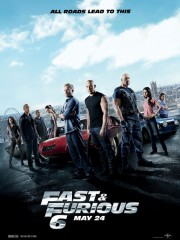 sortie,ciné,cinéma,fast and furious,fast&furious,fast,furious,critique,sortie,dom toretto,brian o'conner,voiture